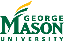 GMU transfer course
